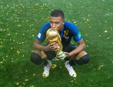Gwiazda reprezentacji Francji odda wszystkie premie zarobione na mundialu