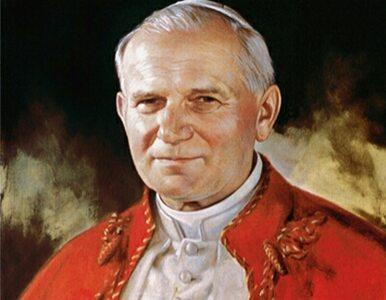 Operacja: papież  ze Wschodu