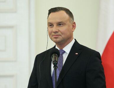Andrzej Duda: W Polsce nadal nie ma koronawirusa