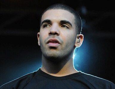 Drake zamiast Kendricka Lamara na Open'er Festival 2015