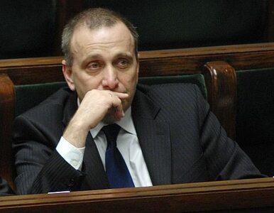 Nowy Sejm zbierze się pod koniec miesiąca?