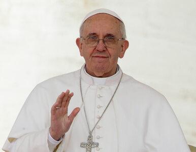 Papież papieżem już na 100 procent