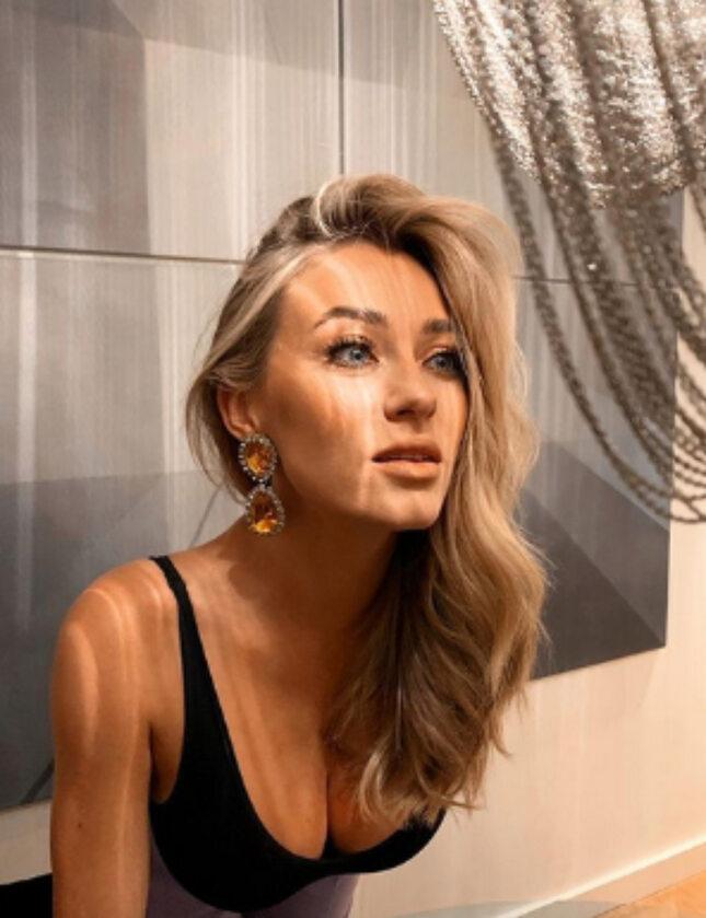 Marcelina Zawadzka