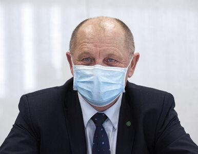 Wpadka posła PSL. Pomylił dzielnicę Gdańska z miastem na Mazowszu