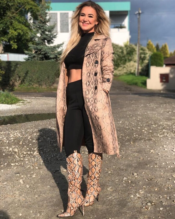 Agnieszka Kotońska