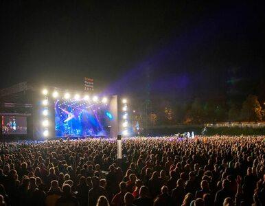 Orange Warsaw Festival nie odbędzie się już na Narodowym