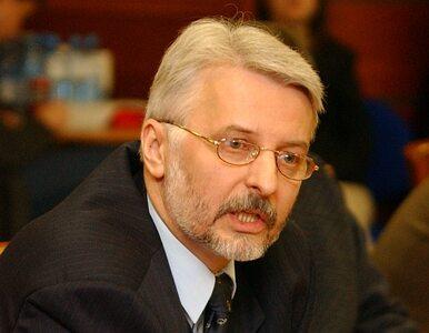 """""""Trzeba odbudowywać zjednoczony front przeciwko Łukaszence"""""""