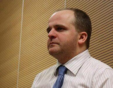 PJN pyta Tuska: premierze, co z podatkami po wyborach?