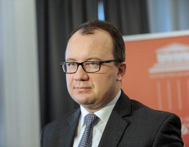 Rzecznik praw obywatelskich pisze do marszałka Sejmu. Wraca spór o...