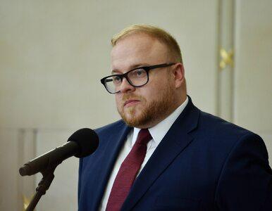 Rafał Ziemkiewicz aresztowany. MSZ: Trwają czynności wyjaśniające
