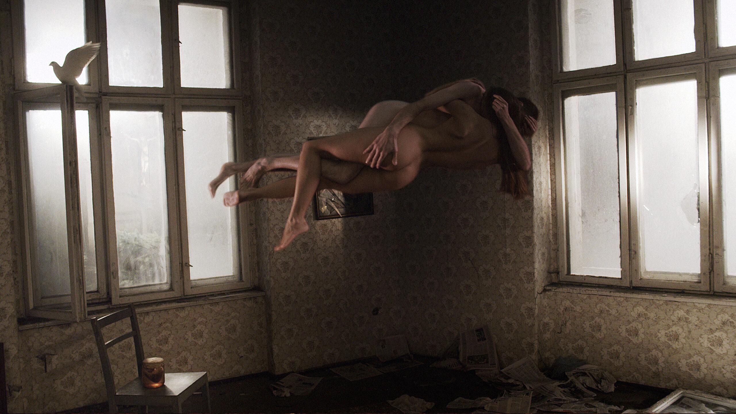 Onirica (2013)