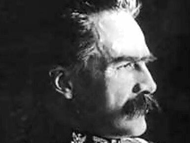 100 tysięcy żałobników żegnało Komendanta. 82 lata temu zmarł Józef...