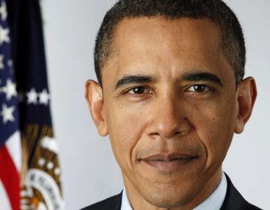 Barack Obama rozpoczyna podróż po rodzinnej Kenii