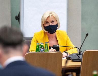 Wybór Rzecznika Praw Obywatelskich. Sejm zdecydował
