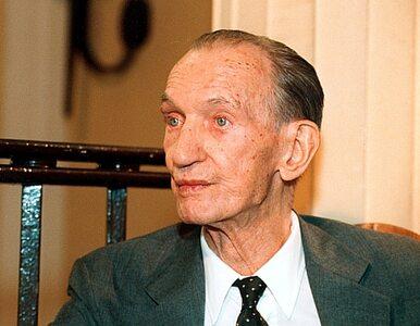 Jan Karski, bohater nieromantyczny