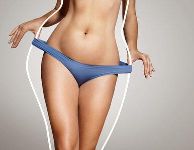 Dieta OMG trwa tylko 6 tygodni. Jakie daje efekty?