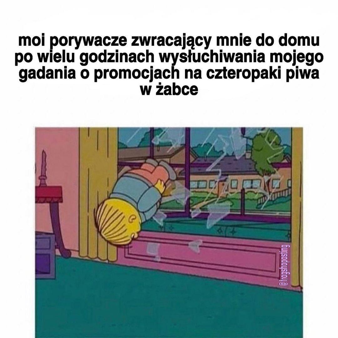 Mem frogshoposting