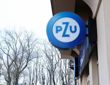 PZU dołącza do walki z pandemią. Kupi sprzęt dla szpitali wart 6 mln...