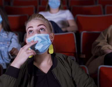 """Polacy ruszyli do kin. """"Mało kto spodziewał się takiego efektu"""""""