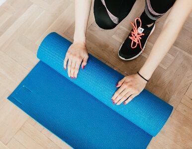 5 najlepszych ćwiczeń dla diabetyków. Rekomendują je lekarze i trenerzy