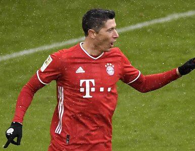 Gol z Freiburgiem dał Robertowi Lewandowskiemu kolejny rekord. Pobił...