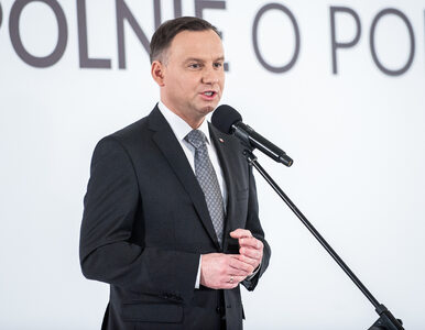Komu najbardziej, a komu najmniej ufają Polacy? Sondaż CBOS