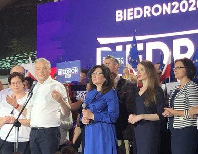 Wyniki wyborów 2020. Robert Biedroń – ile procent zdobył kandydat Lewicy?