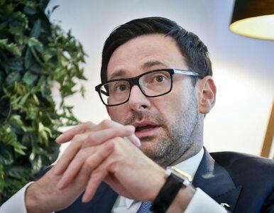 """Polska Press ma nowe władze. Kto dostał """"bilet"""" do rady nadzorczej?"""