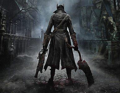 Bloodborne, nowy Battlefield. Najciekawsze premiery marca na rynku gier