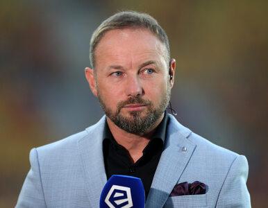 """Tomasz Frankowski o groźbach i hejcie. """"Koledzy europosłowie z partii..."""