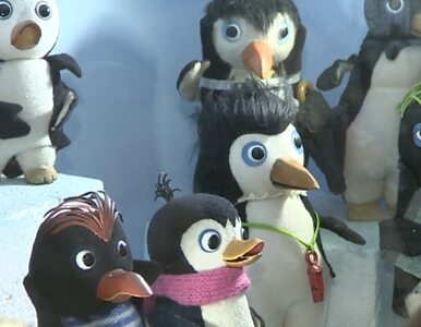 250 animacji z całego świata. Święto animacji w Łodzi