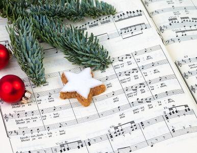 Kolędy patriotyczne. Co śpiewano w Polsce w okresie Bożego Narodzenia...