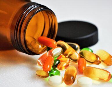 5 witamin, które warto przyjmować przed ciążą