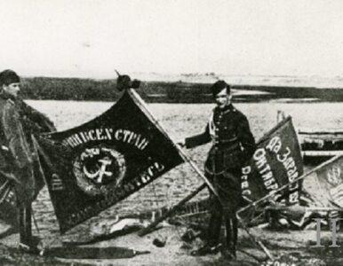 Piłsudski, Rozwadowski, czy Weygand? Kto odpowiada za zwycięstwo w...