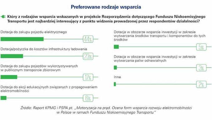 Raport KPMG iPSPA
