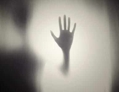 Nocne koszmary mają wpływ na zdrowie. Niekoniecznie zły