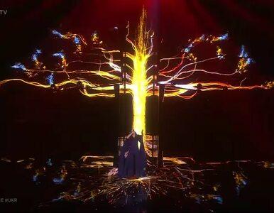 Rosyjscy politycy grożą bojkotem Eurowizji po sukcesie Ukrainy