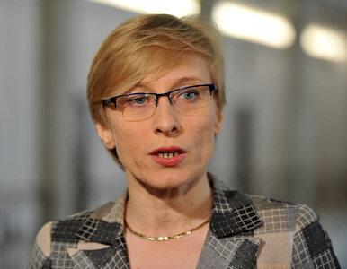 Domagała się 5 mln zł. Jaką rekompensatę za śmierć męża otrzyma Beata...