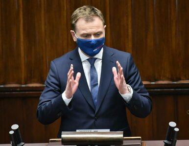 """Cenckiewicz musi przeprosić Nitrasa za mema. """"Ten wyrok niech będzie..."""