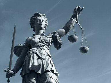 Sąd wieczny