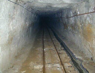 Tragedia w kopalni złota. Trzy dni żałoby narodowej