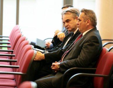 Pawlak: Tusk ministrem rolnictwa? Może premier wie coś czego ja nie wiem