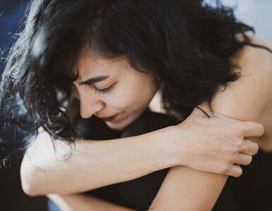 6 oznak, że utknęła w tobie negatywna energia