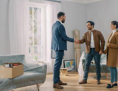 Chcesz wziąć kredyt na mieszkanie z rynku wtórnego? Oto 5 pułapek, które...
