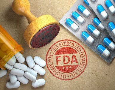 Nowy lek na koronawirusa gotowy. Został dopuszczony do stosowania w...