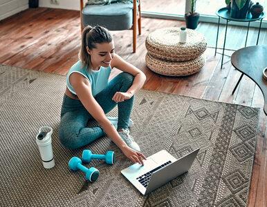 Te ćwiczenia fizyczne pomogą wzmocnić układ odpornościowy