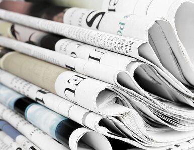 Światowe media komentują wizytę papieża Franciszka w Polsce