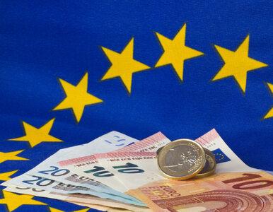 Fundusze do wzięcia. UE promuje dziedziny kreatywne