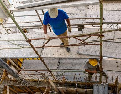 Sejm uchwalił ustawę o umowie koncesji na roboty budowlane lub usługi