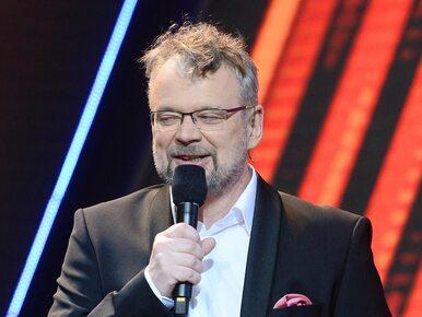 """Bałtroczyk ostro o gali disco polo w TVP 2. """"Tomek Kammel – a ty masz..."""